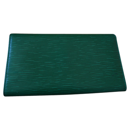 Louis Vuitton Wallet from Epileder