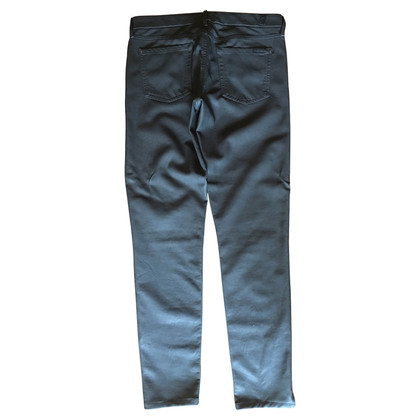 7 For All Mankind Pantaloni