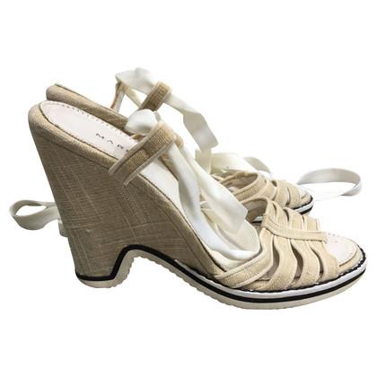 Marc Jacobs sandalen