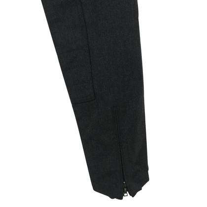 Prada Hose aus Wolle