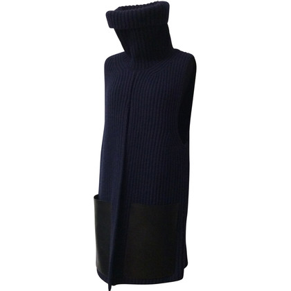 Céline Sweater coat
