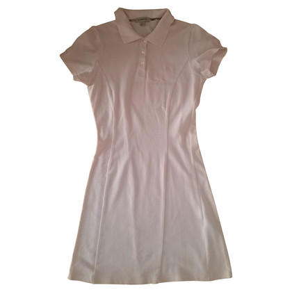 burberry en ligne,femme rose clair burberry en ligne chemise en ... 0e34cc7bdce