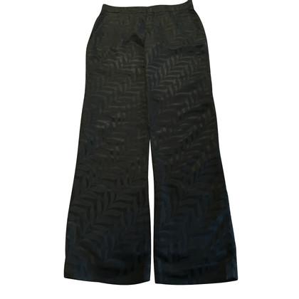 Gucci elegant broek