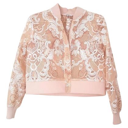 Ganni giacca