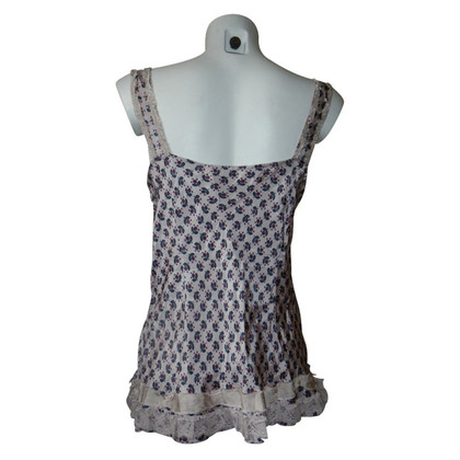 Max & Co Top made of viscose