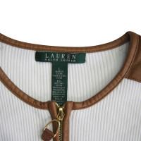 Ralph Lauren top