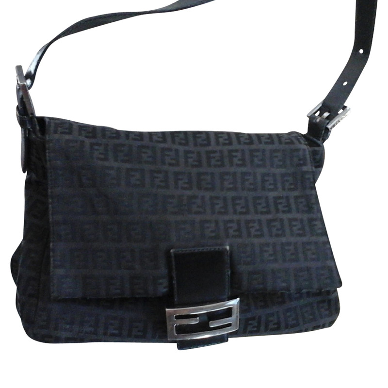 handbags outlet online uk