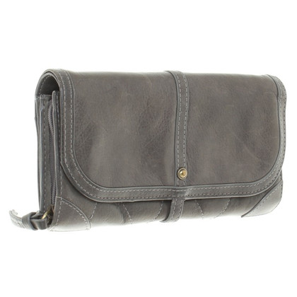Hugo Boss Wallet in Grey