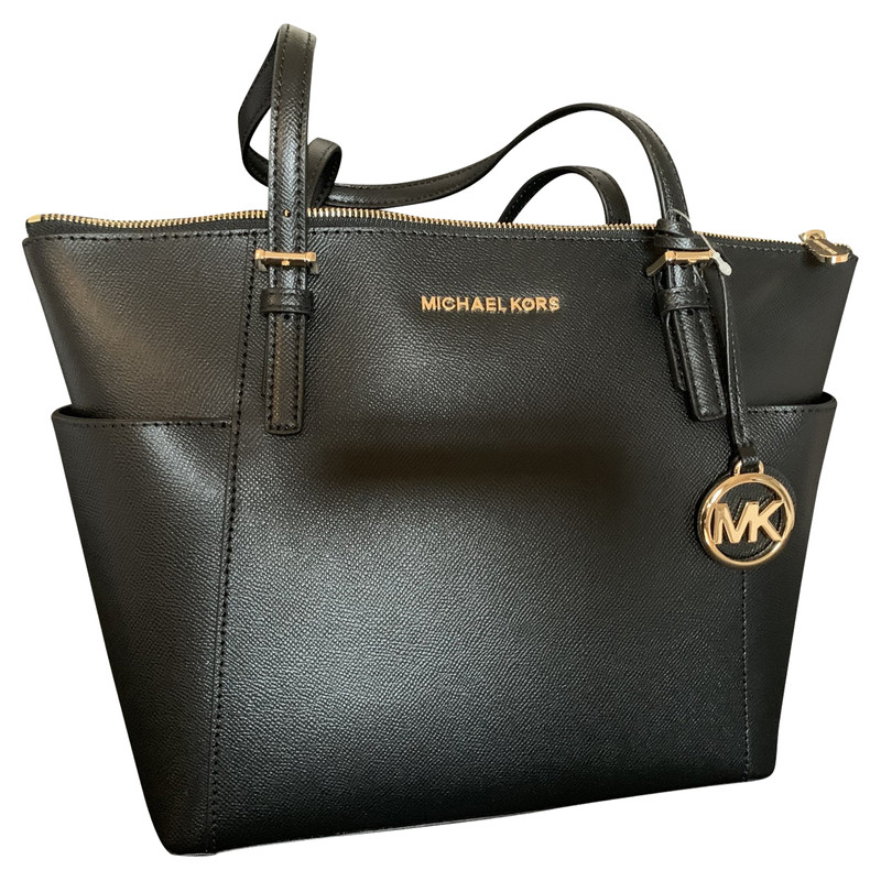 Michael Kors Tote Bag Second Hand Michael Kors Tote Bag