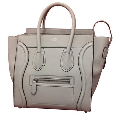 "Céline ""Mikro Luggage Bag"""