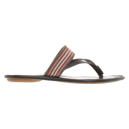 Tommy Hilfiger  Sandals with thong