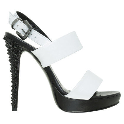 Other Designer Philip Hardy - Pumps