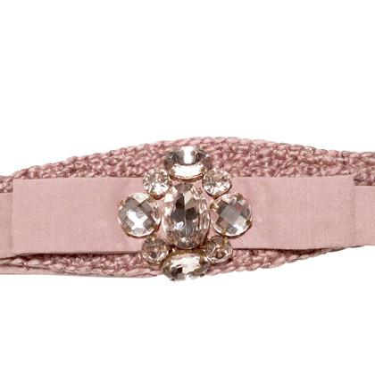 Pinko ceinture