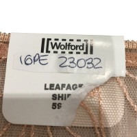 Wolford T-shirt