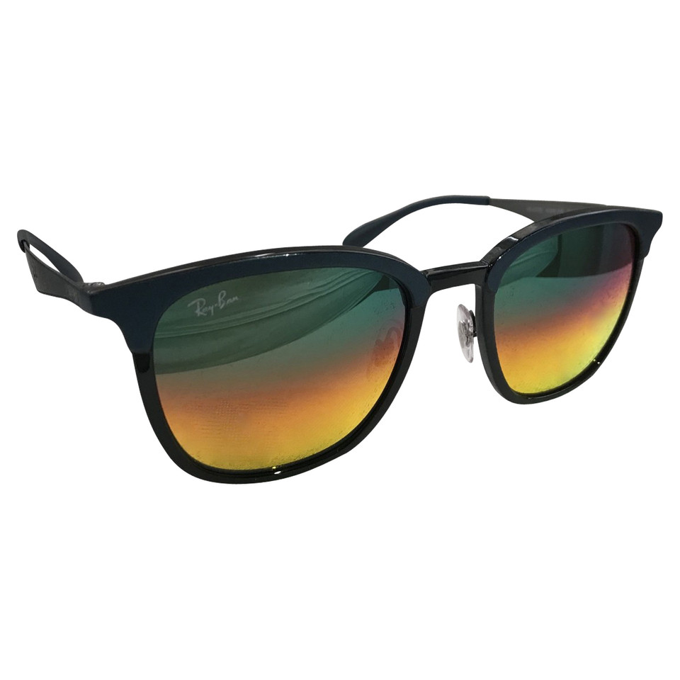 ray ban sonnenbrille angebot