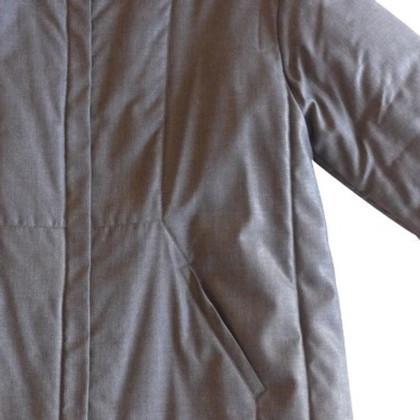 Mugler Oversize jacket