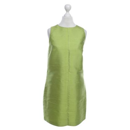DKNY Dress in green
