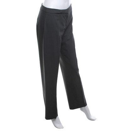 Moncler trousers in grey