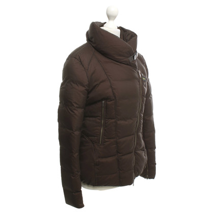 Blauer USA Veste Brown