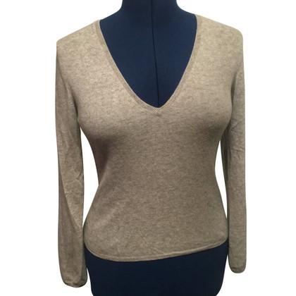 Malo Cashmere sweaters