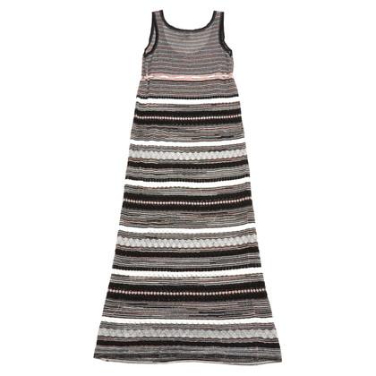 Missoni Dress Maxi