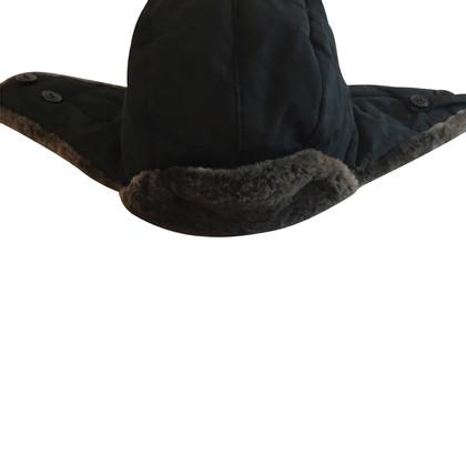 Woolrich hoed
