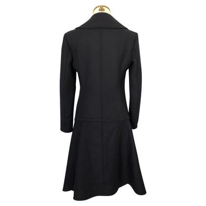 Céline Woolen coat