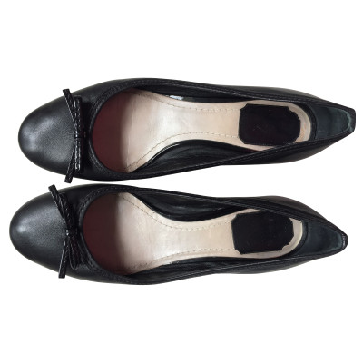 737ce13e563cbd Christian Dior Schuhe Second Hand  Christian Dior Schuhe Online Shop ...
