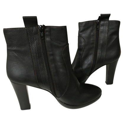 Other Designer Ankle boots
