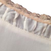 Noa Noa silk blouse