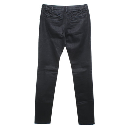 Givenchy Jeans in zwart