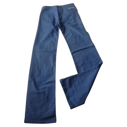 Paul & Joe Jeans