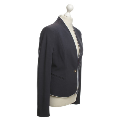 Armani Blazer in Blue