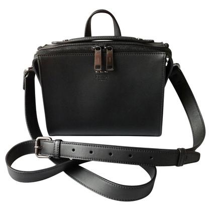 Fendi Mini Messenger Bag