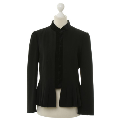 Day Birger & Mikkelsen Blazer with peplum
