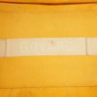 """Goyard """"Croisière 35"""""""