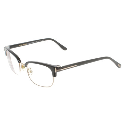 Tom Ford Glasses with black frame