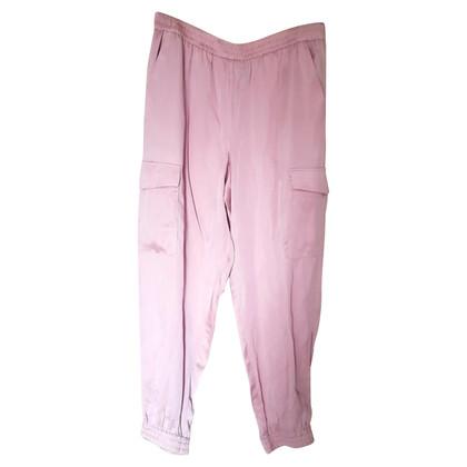 BCBG Max Azria completo pantalone