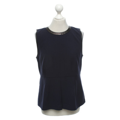 f97686b9fe Clothes Second Hand: Clothes Online Store, Clothes Outlet/Sale UK ...