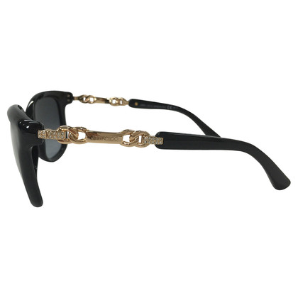 "Jimmy Choo Sunglasses ""Bella"""