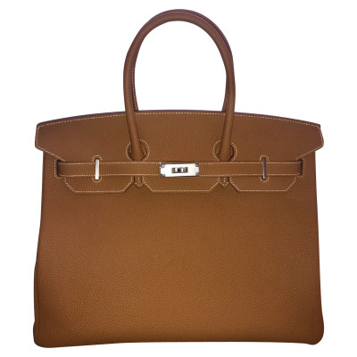 38186f9828ce Hermès Bags Second Hand  Hermès Bags Online Store