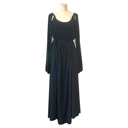 Lanvin Midi Dress