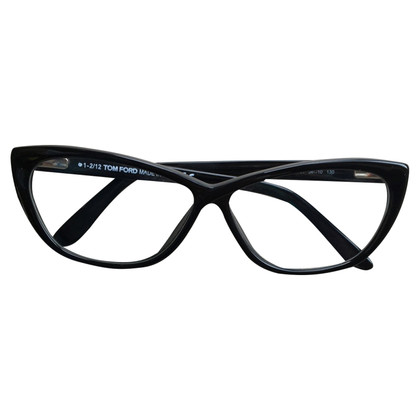 Tom Ford bril
