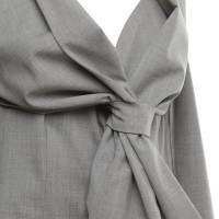 Vivienne Westwood Trousers suit in grey