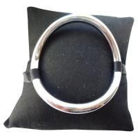 Calvin Klein Geometric bracelet