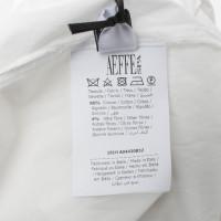 Moschino Dress with pattern