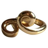Maison Martin Margiela anneau