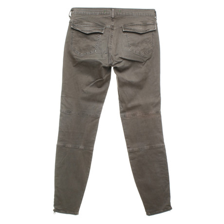 J Braun Braun Jeans J Brand in Grau Brand 8qdxg8