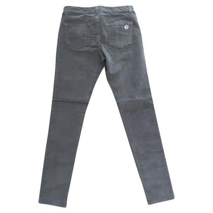 Michael Kors Pants Skinny MK