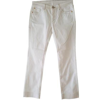 Bogner Jeans
